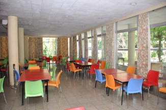west_canteen
