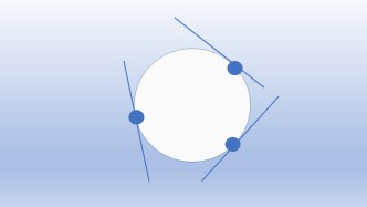 circle_tangents