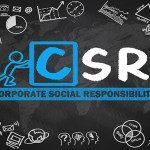 Ahuja, me and the CSR
