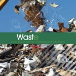 My Experience with Three Landmark Reports on Waste Management with UNEP
