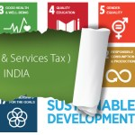 Sustainability and the Goods & Services Tax