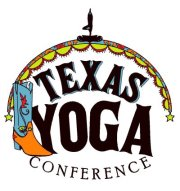 The Texas Yoga Conference, Houston, Texas