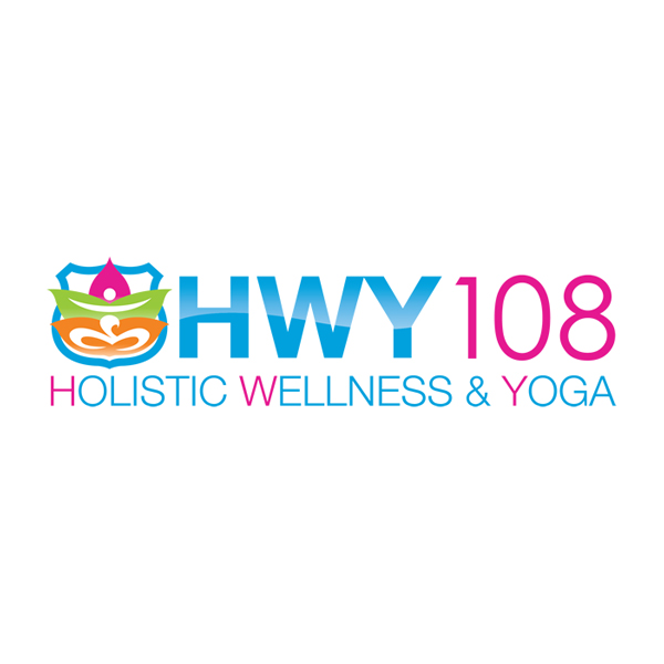Holistic Wellness and Yoga 108 Yoga Teacher Training, Lubbock, Texas
