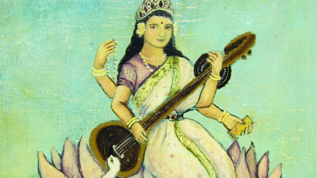 learning-about-saraswati-450