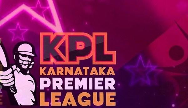 Karnataka Premier League (2016) Predictions