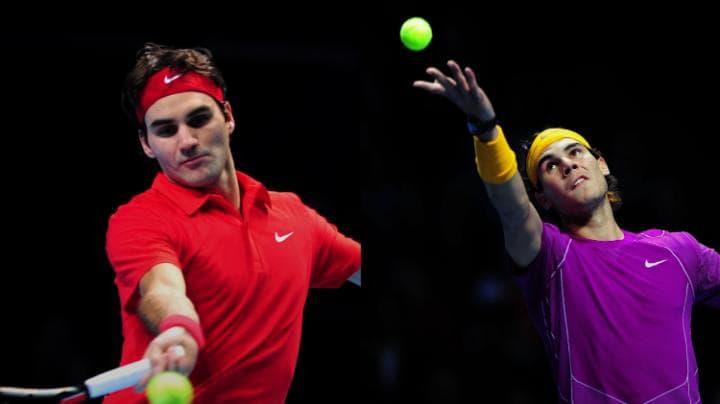 Federer Vs Nadal Finale Result Prediction