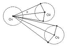 IMO 2002/B3 solution
