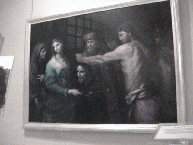 zoomnight-mode-salome-receiving-the-head-of-the-baptist