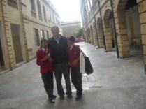 2011-St Edwards College-Malta See Walks in Malta again http://wp.me/piL5Q-b5