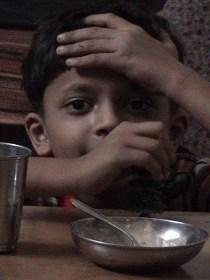 2008 Sagar Palam Vihar