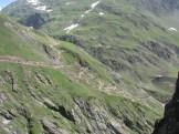 Towards Baltal