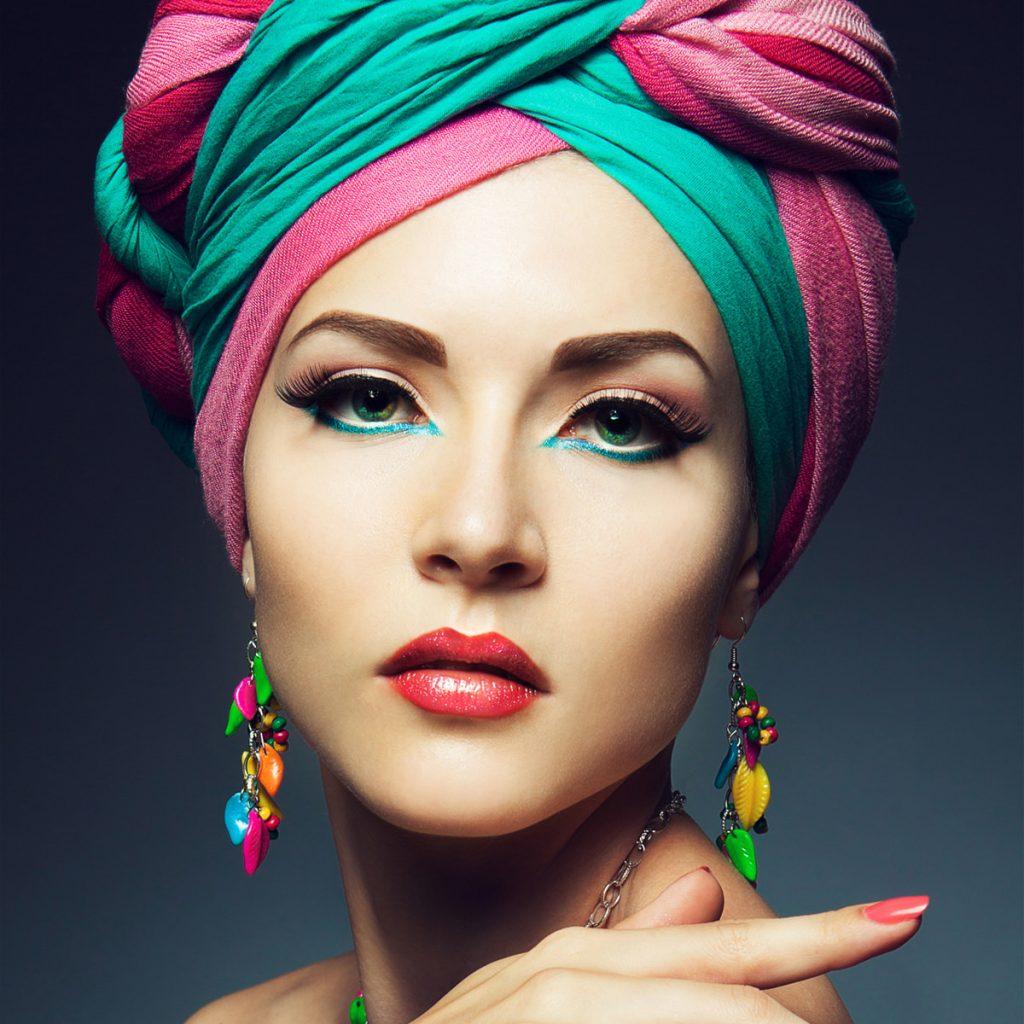 Prosthetic Makeup Artist Philippines Makeupview Co