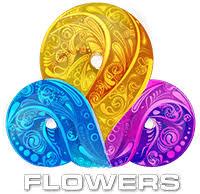 Flowers TV Channel link for Prasobh Ramachandran