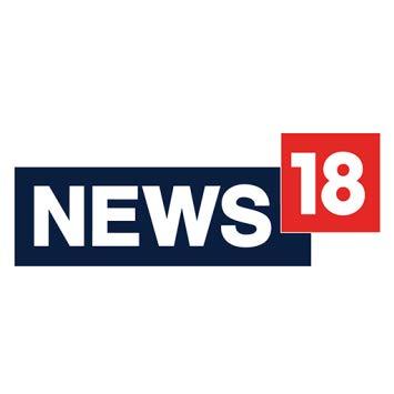 News18 link for Prasobh Ramachandran
