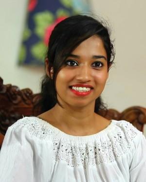 Radhika_Testimonial