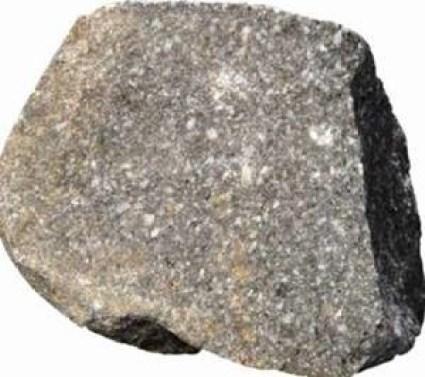 jenis jenis batuan , batuan beku , materi batuan beku