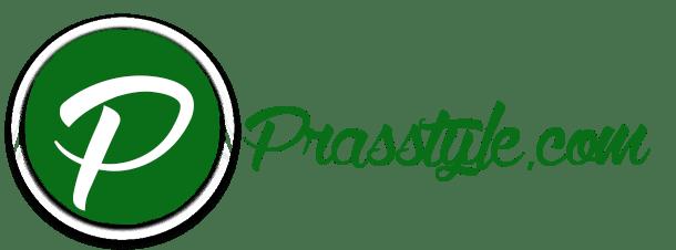 Prasstyle Media Online