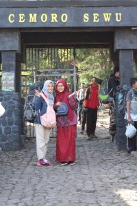 open trip lawu, jalak lawu backpaker