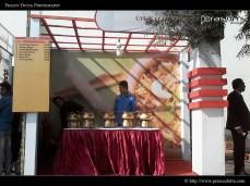 Biriyani Kebab Festival - Oudh 1590