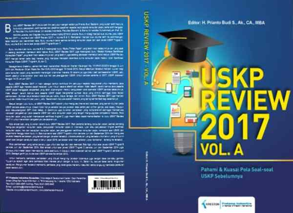 USKP Review 2017 Vol A