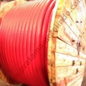 Kabel Medium Murah