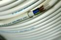 Kabel NYM 4x10mm