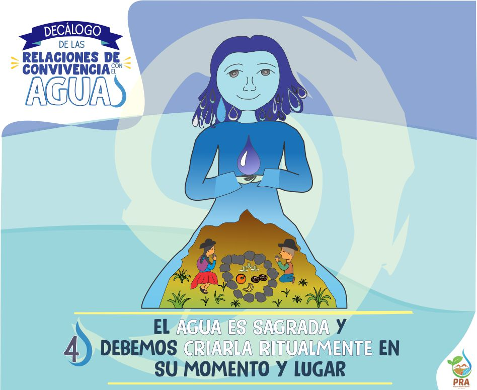 decálogo_de_convivencia_con_el_agua_4