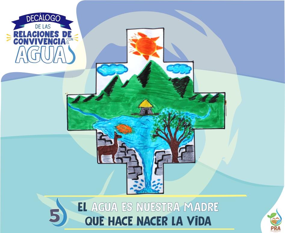 decálogo_de_convivencia_con_el_agua_5