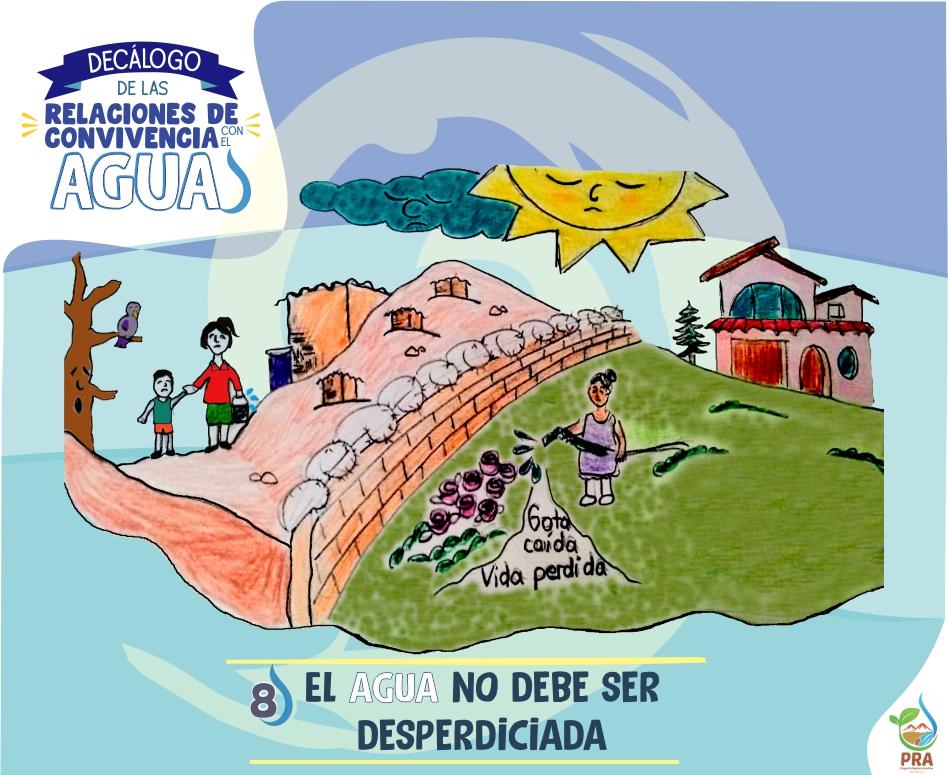 decálogo_de_convivencia_con_el_agua_8