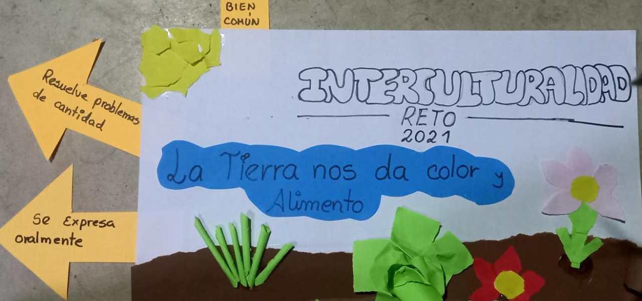Proyectos de Aprendizaje para la Educación Intercultural en la ciudad