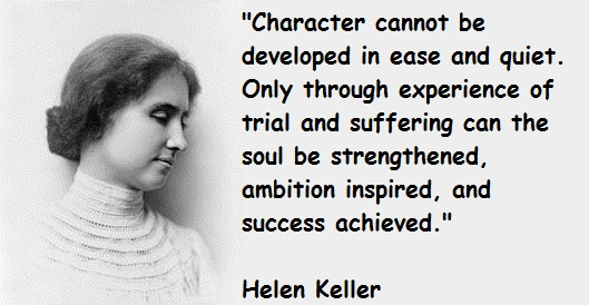 Image result for pictures of helen keller