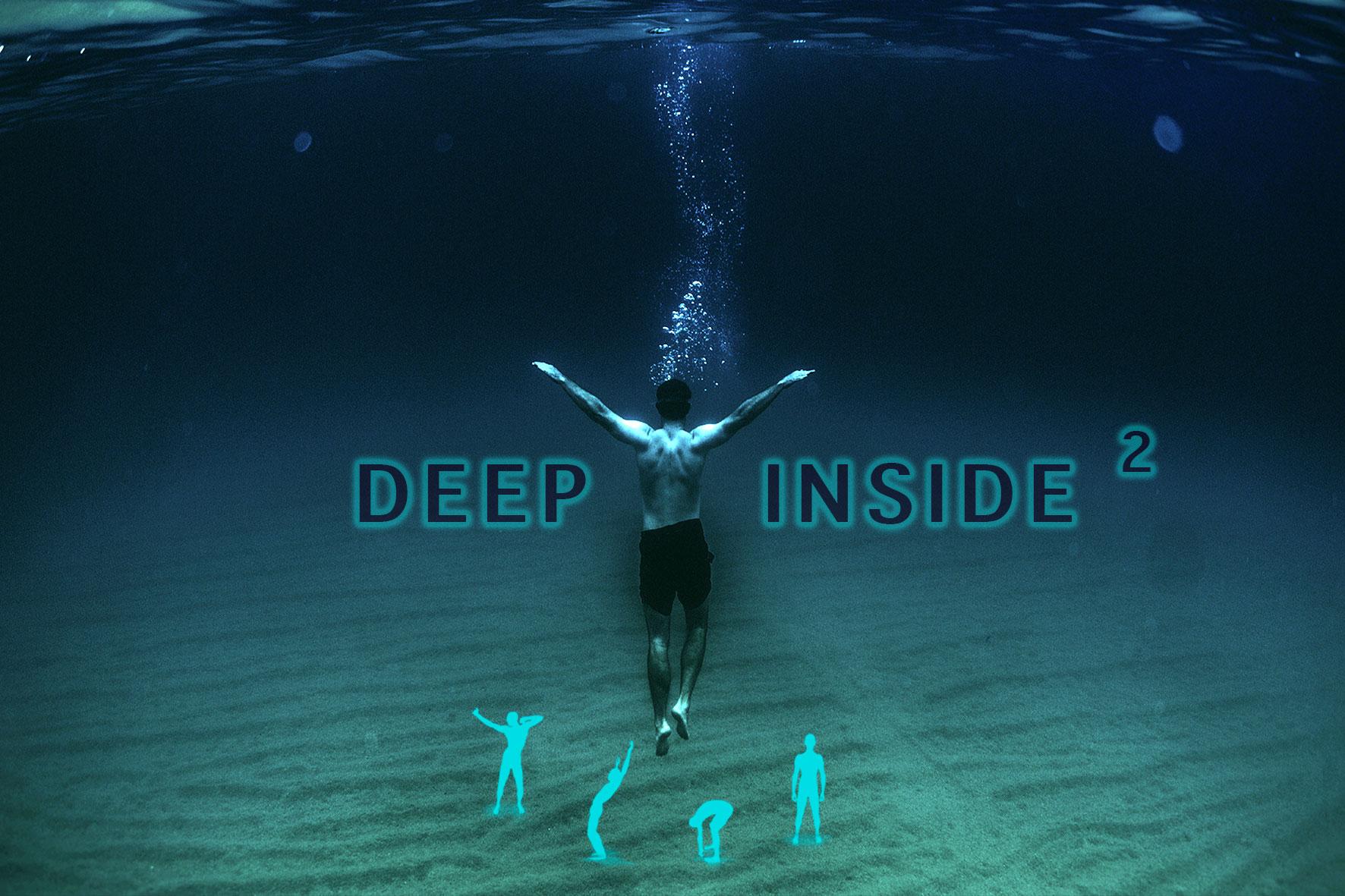 Deep_Inside_2_Pratica-bioenergetica