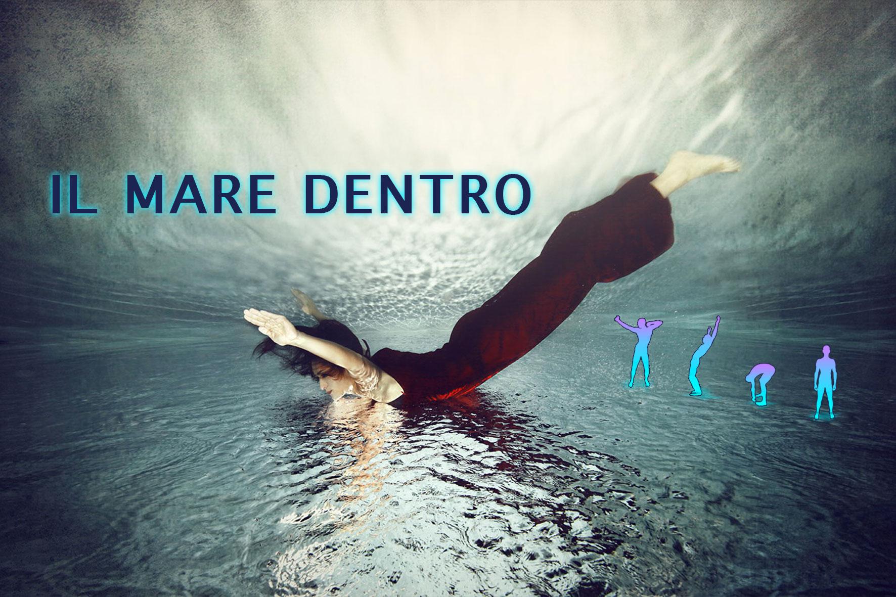 Il-mare-dentro_Pratica_Bioenergetica