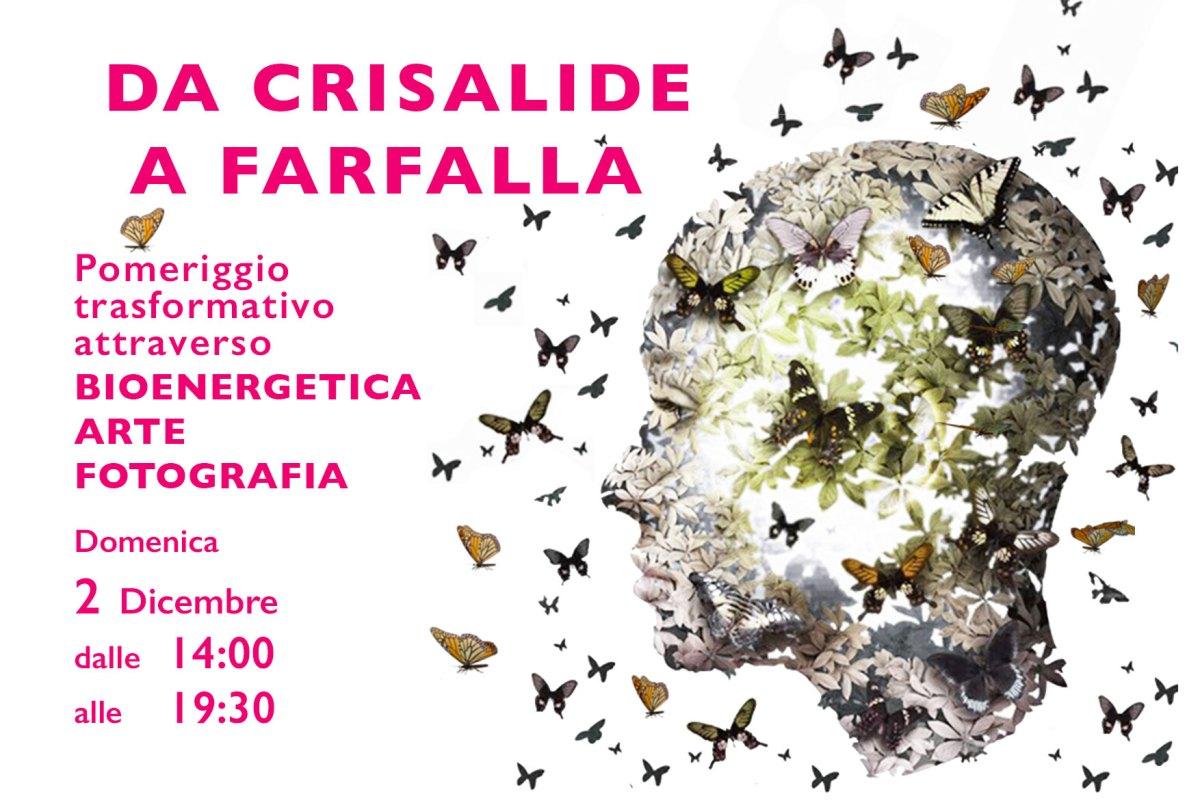 Da-Crisalide-a-Farfalla-Pomeriggio-trasformativo-attraverso-Corpo-Arte-e-Fotografia_CARTOLINA