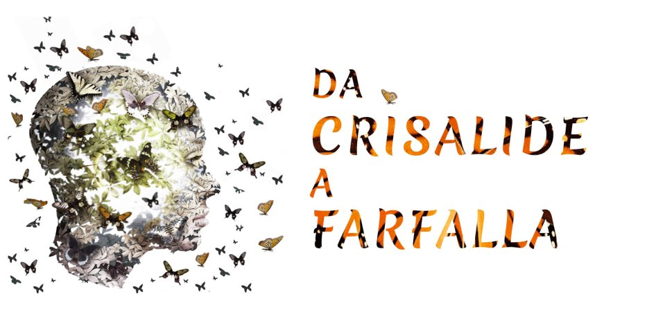 Da-Crisalide-a-Farfalla-Pomeriggio-trasformativo-attraverso-Corpo-Arte-e-Fotografia