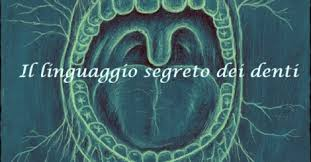 Il_Linguaggio_segretodei_denti
