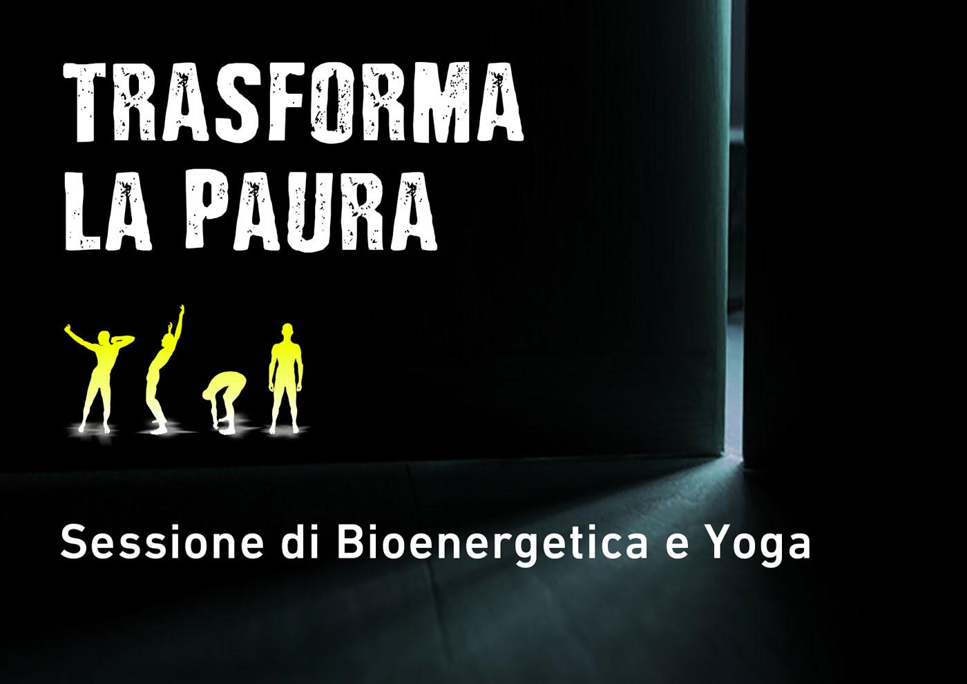 Trasforma-la-paura-Pratica-bioenergetica_Youtube