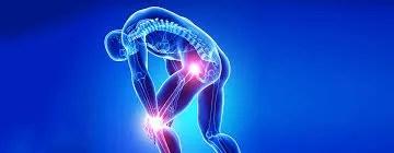 dolore-ginocchio-praticabioenergetica