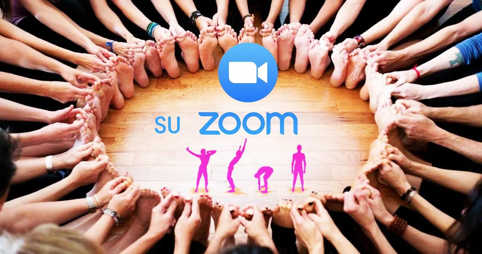 Bioenergetica-online-su-zoom