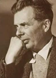 Aldous_Huxley-praticabioenergetica
