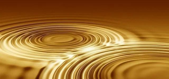 Risonanza-quantica-pratica-bioenergetica