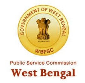 WBPSC Food Inspector Recruitment 2018