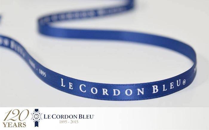 Le Cordon Bleu fecha escolas nos Estados Unidos