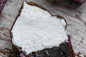 Como se faz: Marshmallow Cremoso Sem Ovo