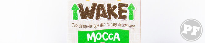 Melitta Wake - Mocca