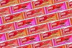 Nestlé Mio: Nova Linha de Chocolates com Recheio de Leite e Frutas