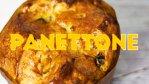 Panettone Tradicional Especial