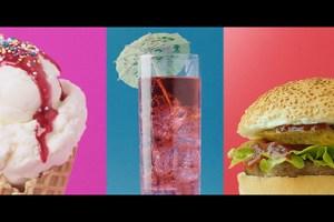 Imagens Meramente Ilustrativas: Food Style