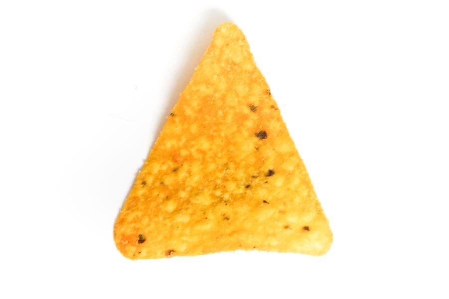Chips Doritos Sweet Chili