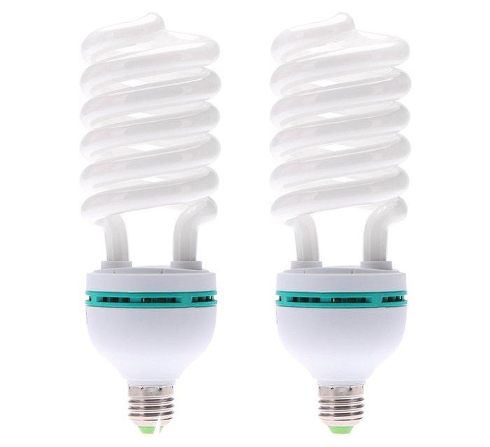 Equipamentos: Lâmpadas Fluorescente 150w 5500K